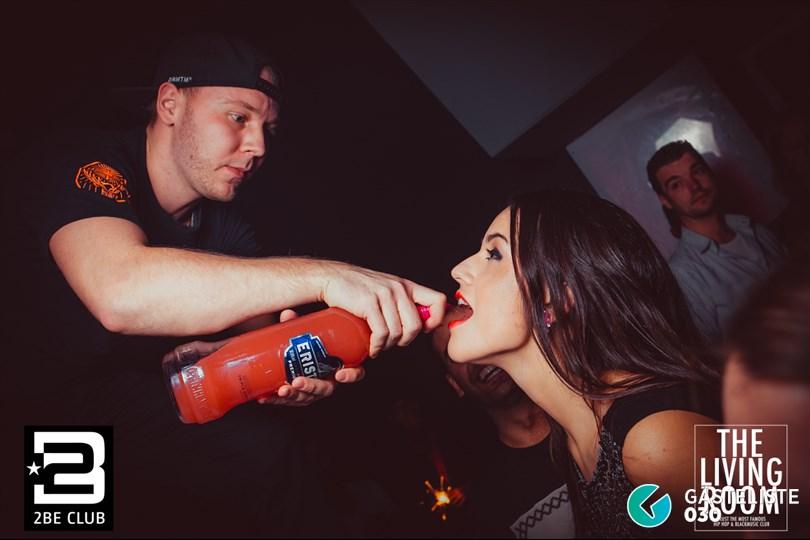 https://www.gaesteliste030.de/Partyfoto #21 2BE Club Berlin vom 25.10.2014