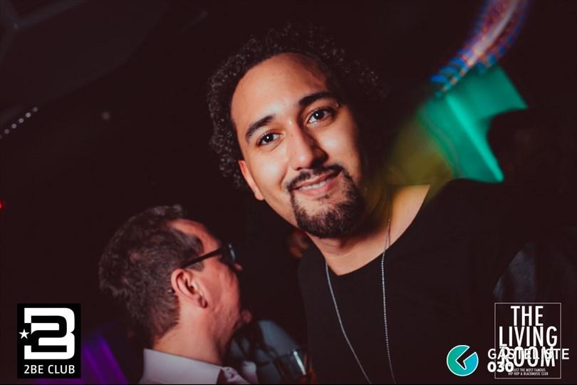 https://www.gaesteliste030.de/Partyfoto #100 2BE Club Berlin vom 25.10.2014