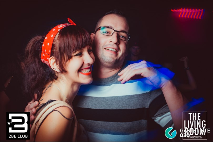 https://www.gaesteliste030.de/Partyfoto #37 2BE Club Berlin vom 25.10.2014