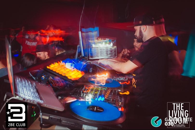 https://www.gaesteliste030.de/Partyfoto #5 2BE Club Berlin vom 25.10.2014