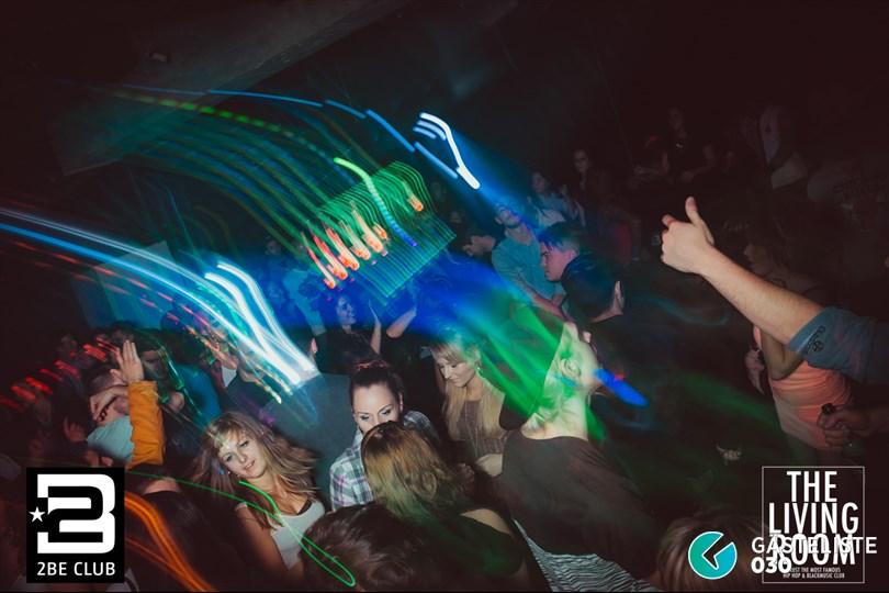 https://www.gaesteliste030.de/Partyfoto #82 2BE Club Berlin vom 25.10.2014