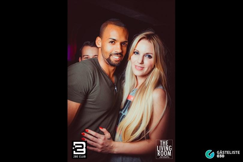 https://www.gaesteliste030.de/Partyfoto #33 2BE Club Berlin vom 25.10.2014