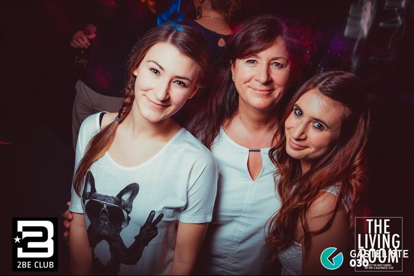 https://www.gaesteliste030.de/Partyfoto #48 2BE Club Berlin vom 25.10.2014