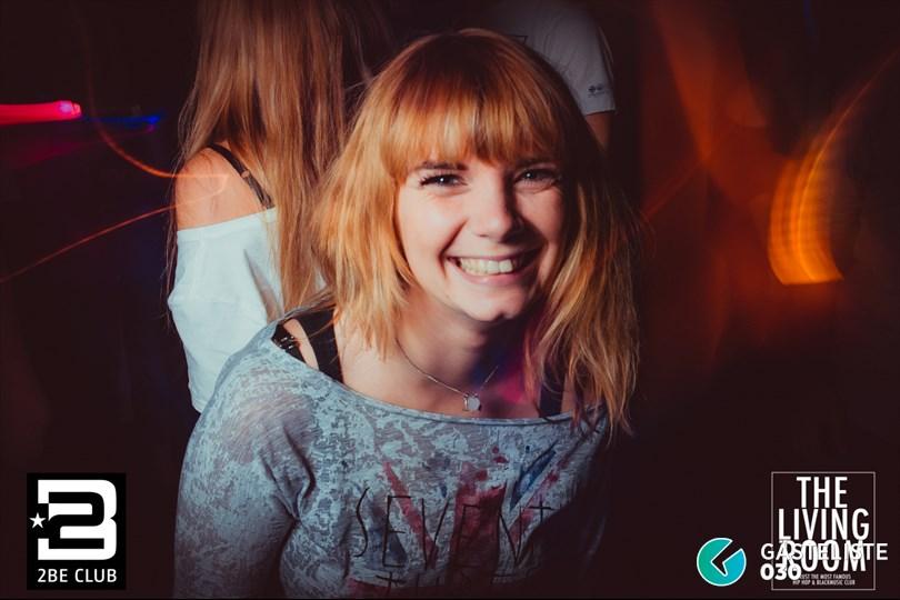 https://www.gaesteliste030.de/Partyfoto #53 2BE Club Berlin vom 25.10.2014