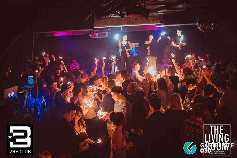 https://www.gaesteliste030.de/Partyfoto #2 2BE Club Berlin vom 25.10.2014