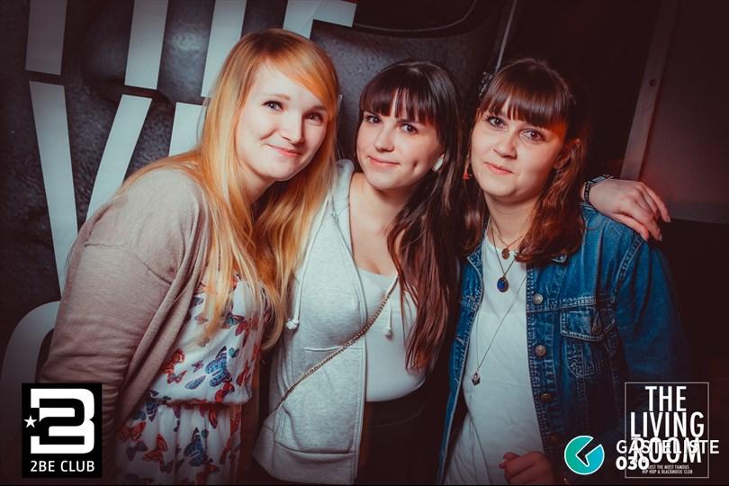 https://www.gaesteliste030.de/Partyfoto #41 2BE Club Berlin vom 25.10.2014