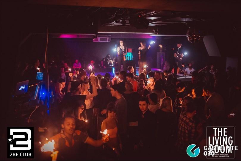 https://www.gaesteliste030.de/Partyfoto #109 2BE Club Berlin vom 25.10.2014