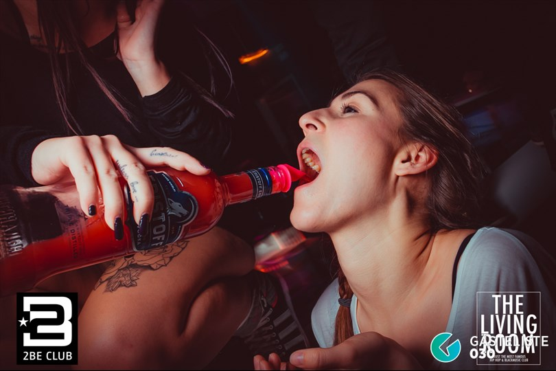 https://www.gaesteliste030.de/Partyfoto #39 2BE Club Berlin vom 25.10.2014