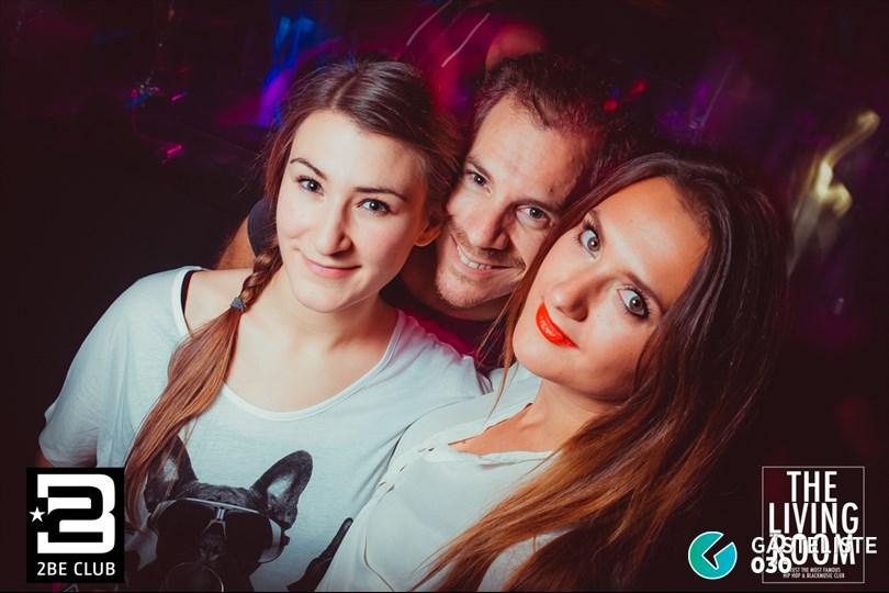 https://www.gaesteliste030.de/Partyfoto #52 2BE Club Berlin vom 25.10.2014