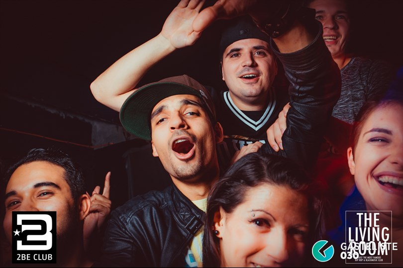 https://www.gaesteliste030.de/Partyfoto #85 2BE Club Berlin vom 25.10.2014