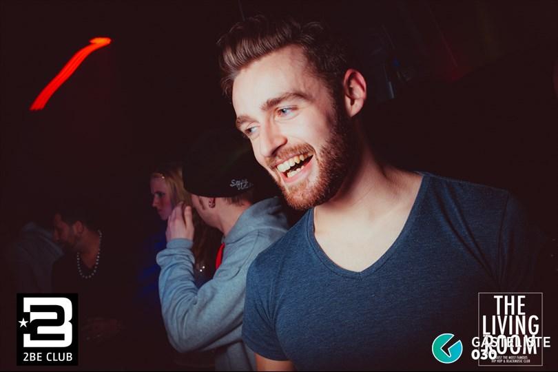 https://www.gaesteliste030.de/Partyfoto #104 2BE Club Berlin vom 25.10.2014