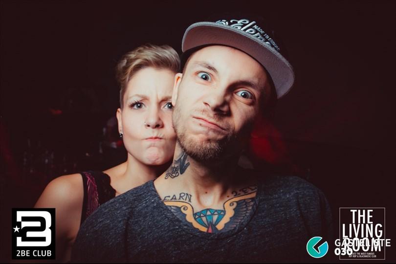 https://www.gaesteliste030.de/Partyfoto #89 2BE Club Berlin vom 25.10.2014