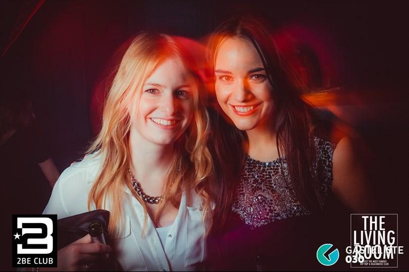https://www.gaesteliste030.de/Partyfoto #4 2BE Club Berlin vom 25.10.2014