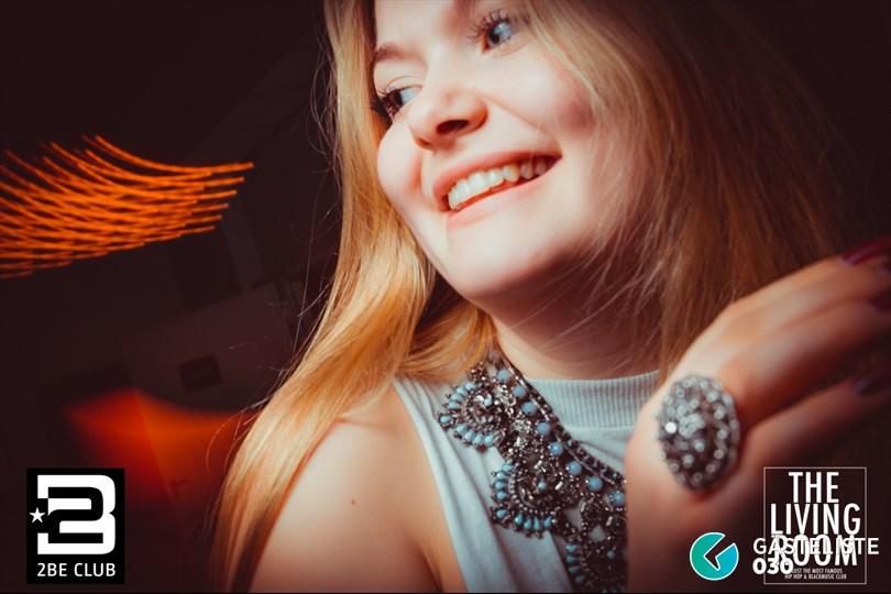 https://www.gaesteliste030.de/Partyfoto #42 2BE Club Berlin vom 25.10.2014