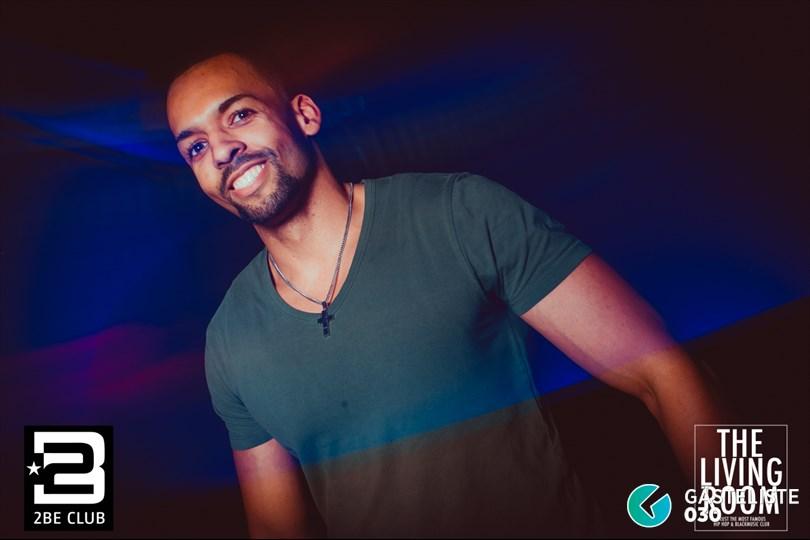 https://www.gaesteliste030.de/Partyfoto #101 2BE Club Berlin vom 25.10.2014