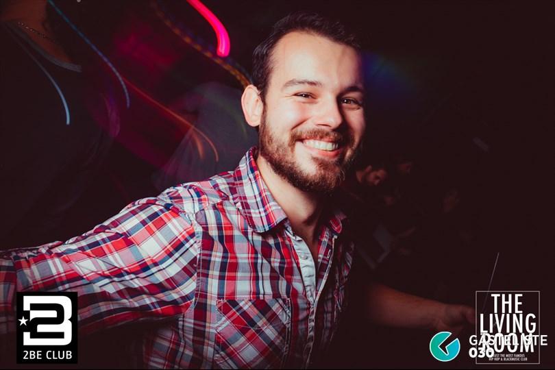 https://www.gaesteliste030.de/Partyfoto #111 2BE Club Berlin vom 25.10.2014