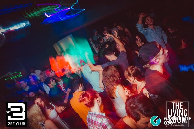 https://www.gaesteliste030.de/Partyfoto #65 2BE Club Berlin vom 25.10.2014