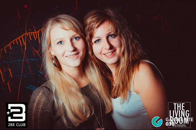 https://www.gaesteliste030.de/Partyfoto #8 2BE Club Berlin vom 25.10.2014