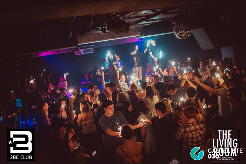 https://www.gaesteliste030.de/Partyfoto #67 2BE Club Berlin vom 25.10.2014