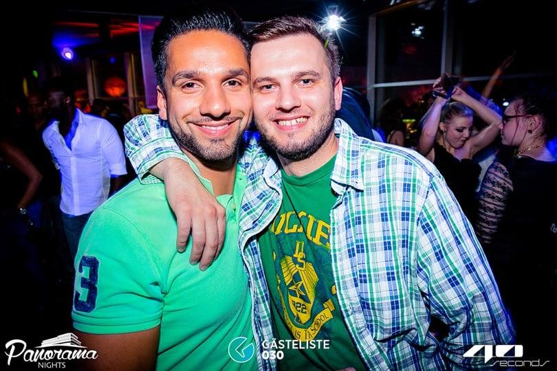 https://www.gaesteliste030.de/Partyfoto #34 40seconds Berlin vom 18.10.2014
