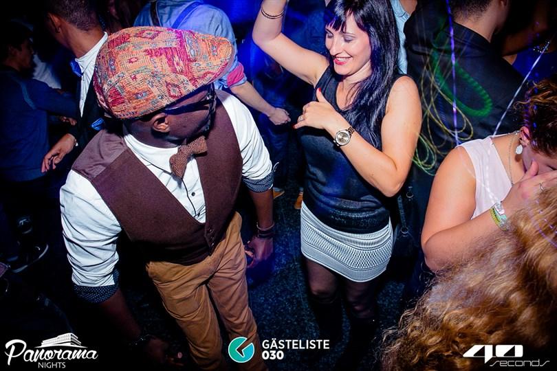 https://www.gaesteliste030.de/Partyfoto #52 40seconds Berlin vom 18.10.2014