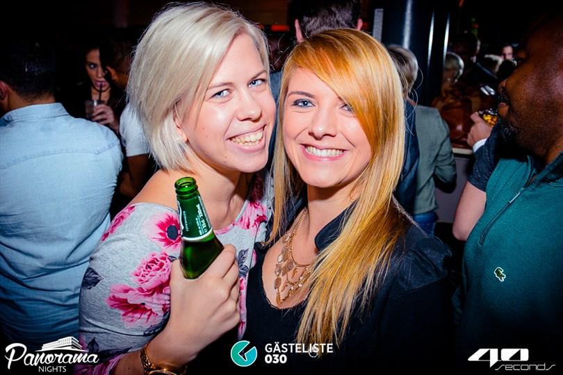 https://www.gaesteliste030.de/Partyfoto #43 40seconds Berlin vom 18.10.2014