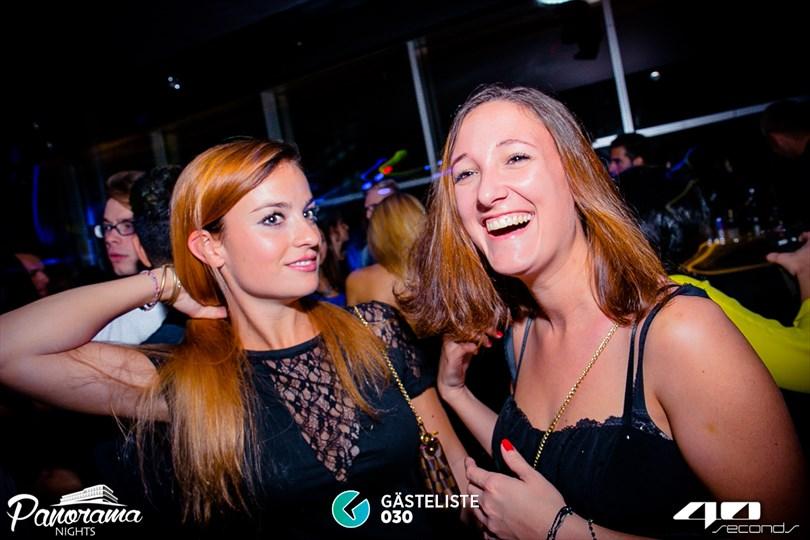 https://www.gaesteliste030.de/Partyfoto #29 40seconds Berlin vom 18.10.2014