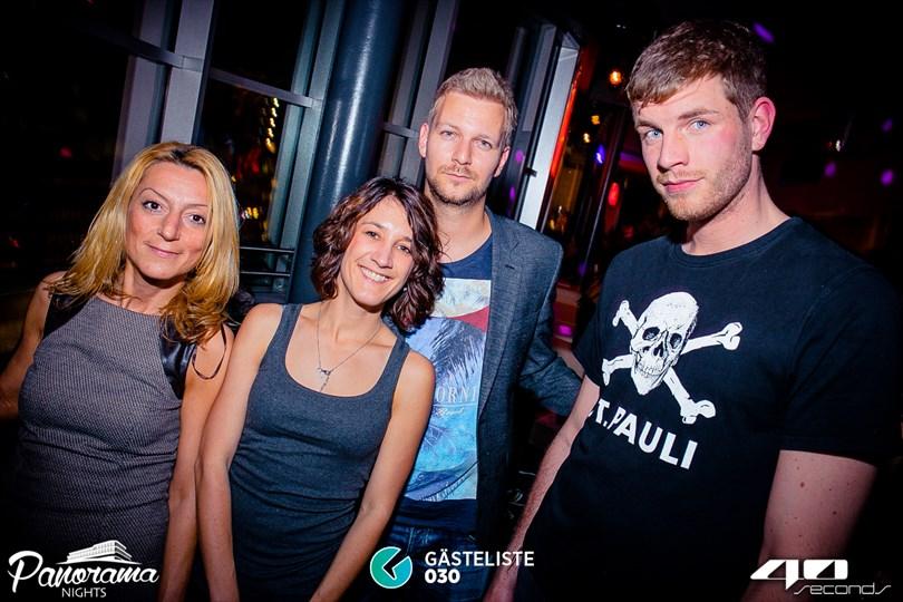 https://www.gaesteliste030.de/Partyfoto #44 40seconds Berlin vom 18.10.2014
