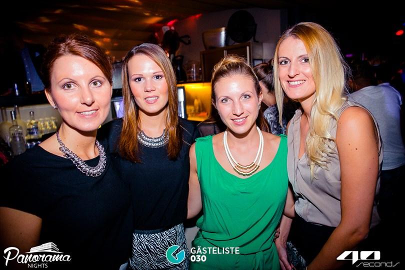 https://www.gaesteliste030.de/Partyfoto #42 40seconds Berlin vom 18.10.2014