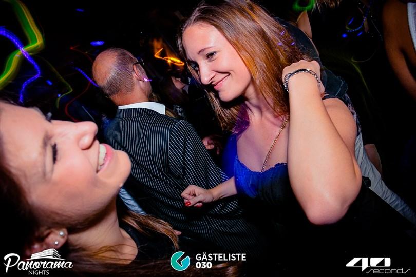 https://www.gaesteliste030.de/Partyfoto #16 40seconds Berlin vom 18.10.2014