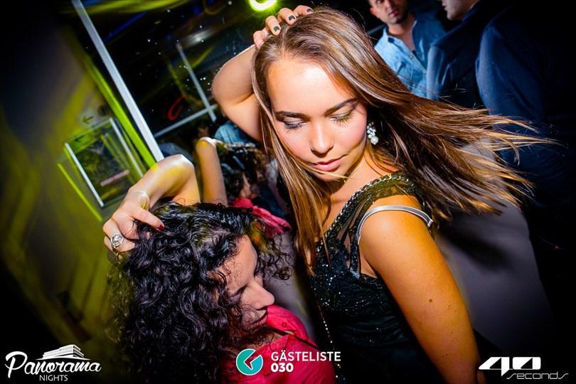 https://www.gaesteliste030.de/Partyfoto #1 40seconds Berlin vom 18.10.2014
