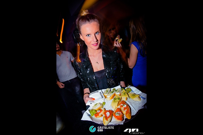 https://www.gaesteliste030.de/Partyfoto #58 40seconds Berlin vom 18.10.2014