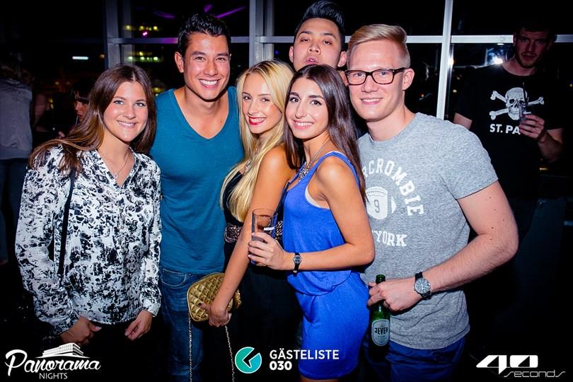 https://www.gaesteliste030.de/Partyfoto #31 40seconds Berlin vom 18.10.2014