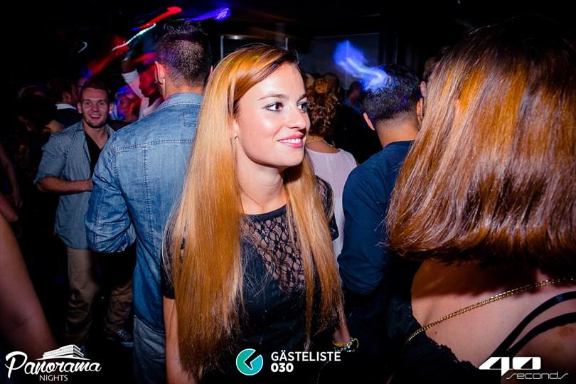 https://www.gaesteliste030.de/Partyfoto #68 40seconds Berlin vom 18.10.2014