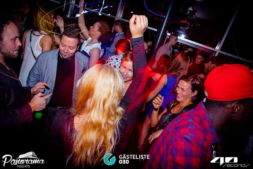 https://www.gaesteliste030.de/Partyfoto #26 40seconds Berlin vom 18.10.2014