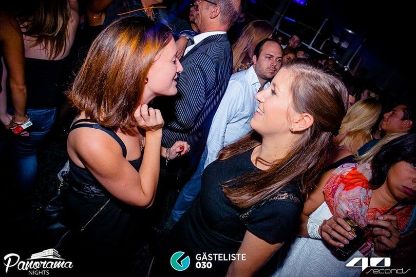 https://www.gaesteliste030.de/Partyfoto #72 40seconds Berlin vom 18.10.2014