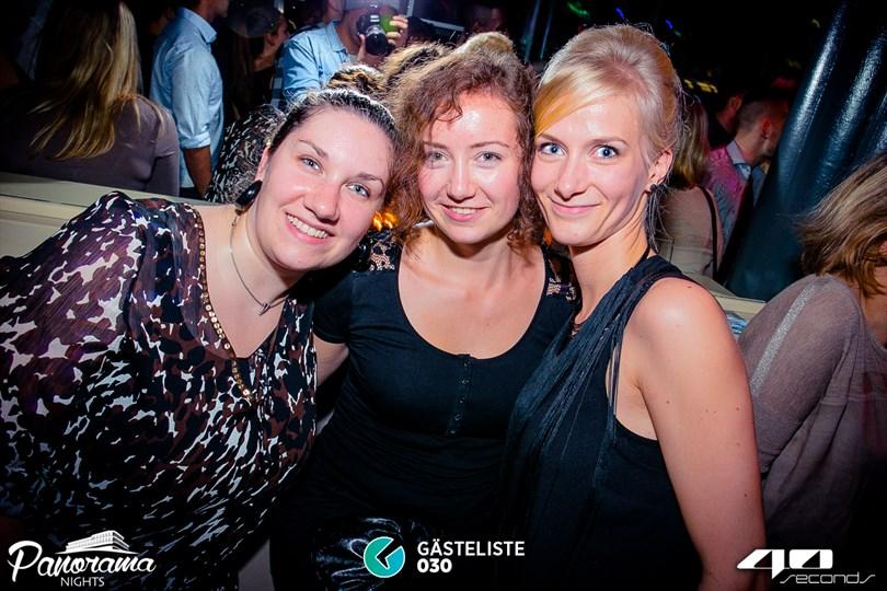 https://www.gaesteliste030.de/Partyfoto #28 40seconds Berlin vom 18.10.2014