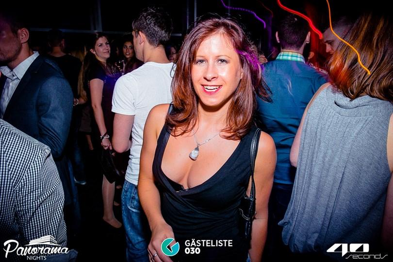 https://www.gaesteliste030.de/Partyfoto #21 40seconds Berlin vom 18.10.2014
