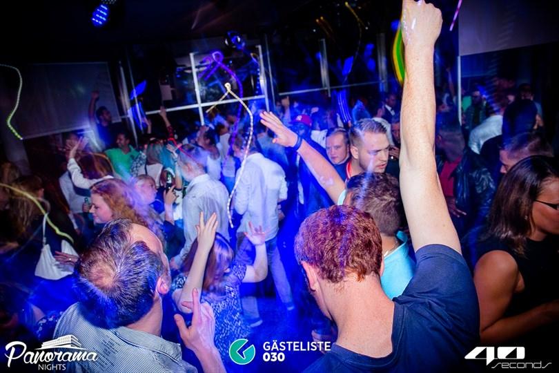 https://www.gaesteliste030.de/Partyfoto #18 40seconds Berlin vom 18.10.2014