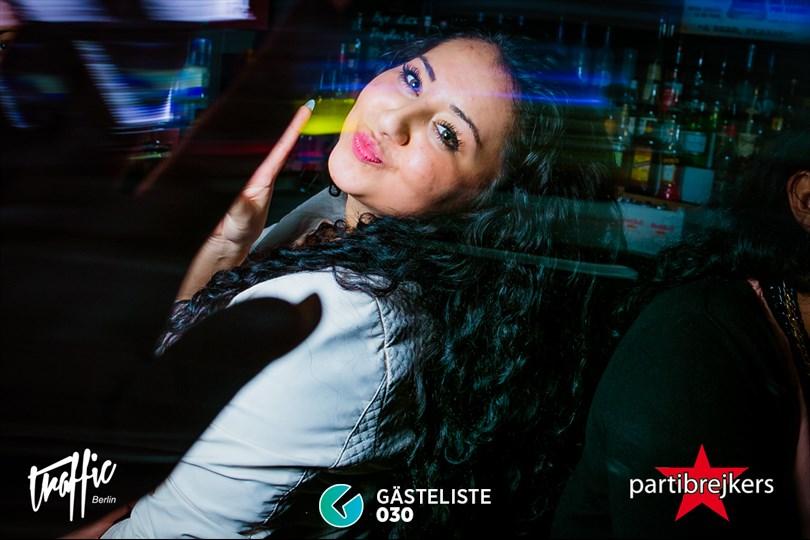 https://www.gaesteliste030.de/Partyfoto #102 Traffic Berlin vom 02.10.2014