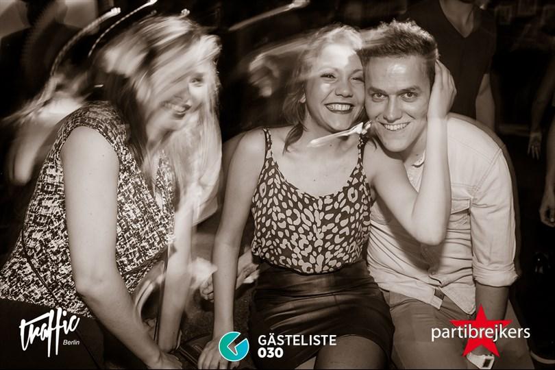 https://www.gaesteliste030.de/Partyfoto #71 Traffic Berlin vom 02.10.2014