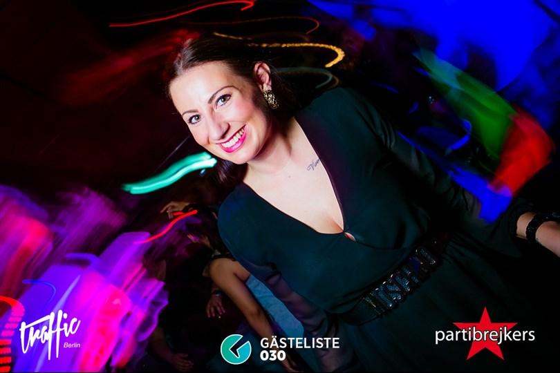 https://www.gaesteliste030.de/Partyfoto #61 Traffic Berlin vom 02.10.2014