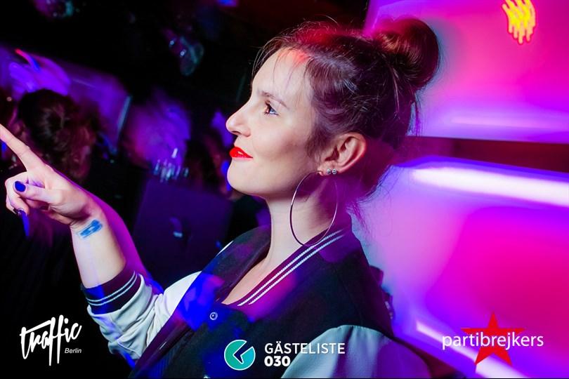 https://www.gaesteliste030.de/Partyfoto #91 Traffic Berlin vom 02.10.2014