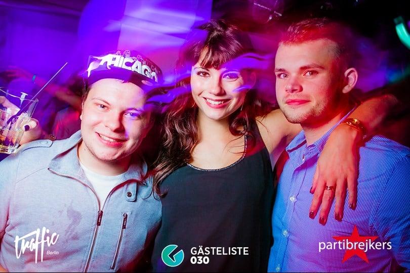 https://www.gaesteliste030.de/Partyfoto #51 Traffic Berlin vom 02.10.2014