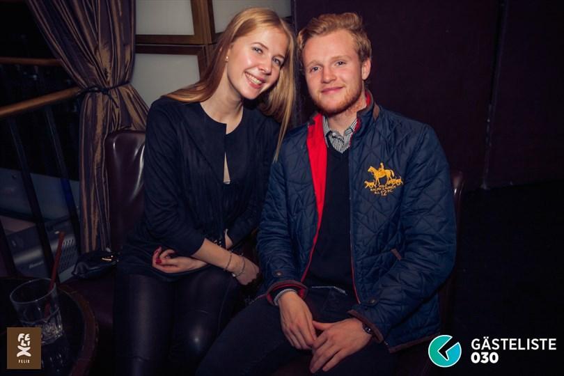 https://www.gaesteliste030.de/Partyfoto #19 Felix Club Berlin vom 16.10.2014