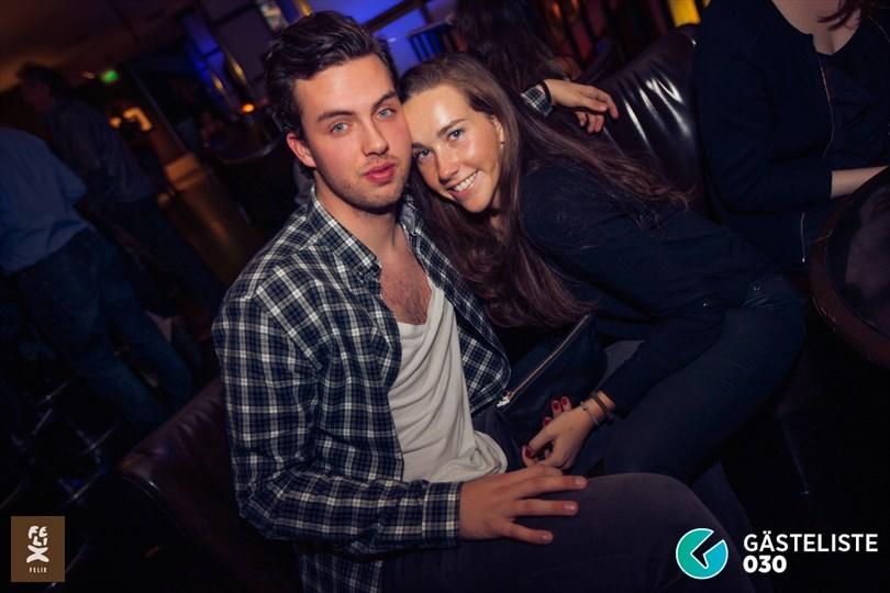 https://www.gaesteliste030.de/Partyfoto #17 Felix Club Berlin vom 16.10.2014