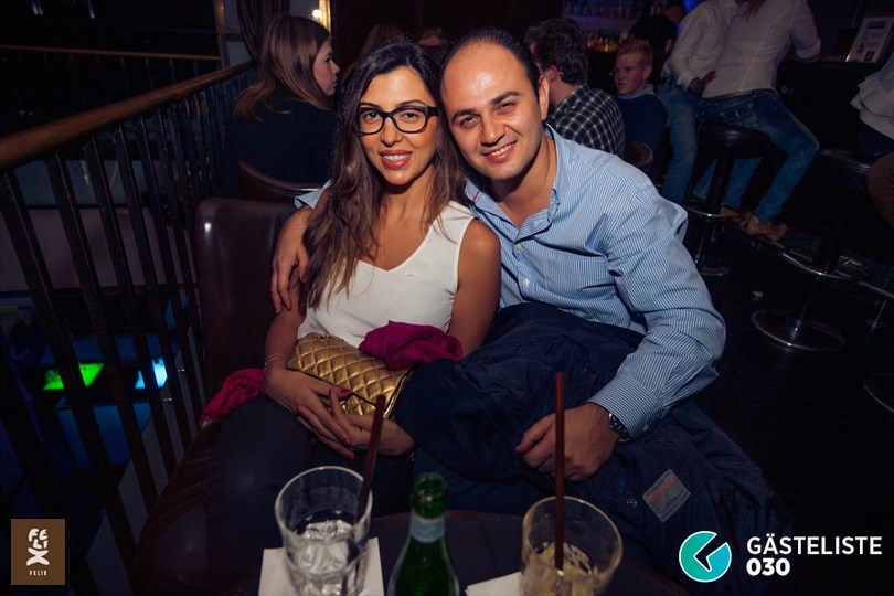 https://www.gaesteliste030.de/Partyfoto #13 Felix Club Berlin vom 16.10.2014