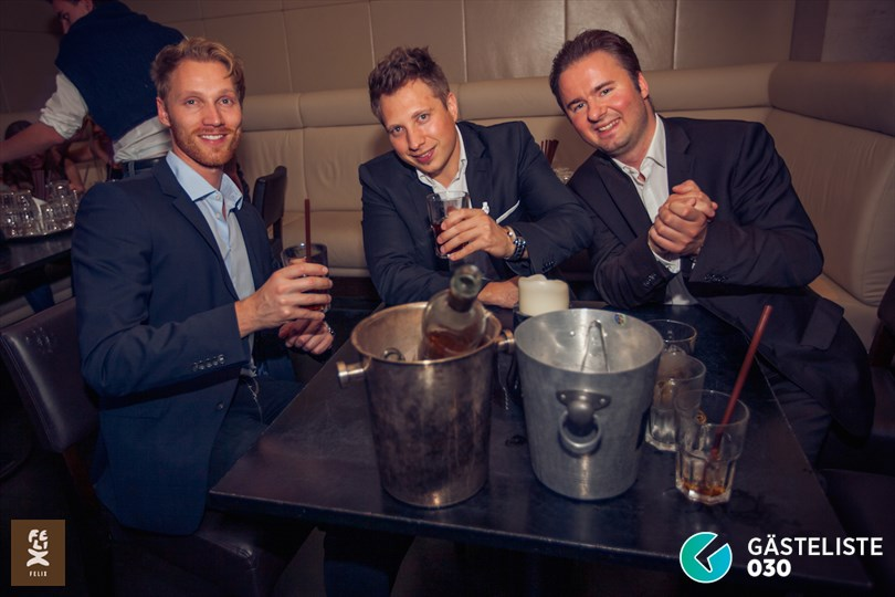 https://www.gaesteliste030.de/Partyfoto #5 Felix Club Berlin vom 16.10.2014