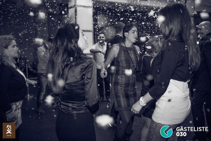 https://www.gaesteliste030.de/Partyfoto #20 Felix Club Berlin vom 16.10.2014