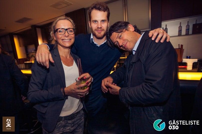 https://www.gaesteliste030.de/Partyfoto #12 Felix Club Berlin vom 16.10.2014